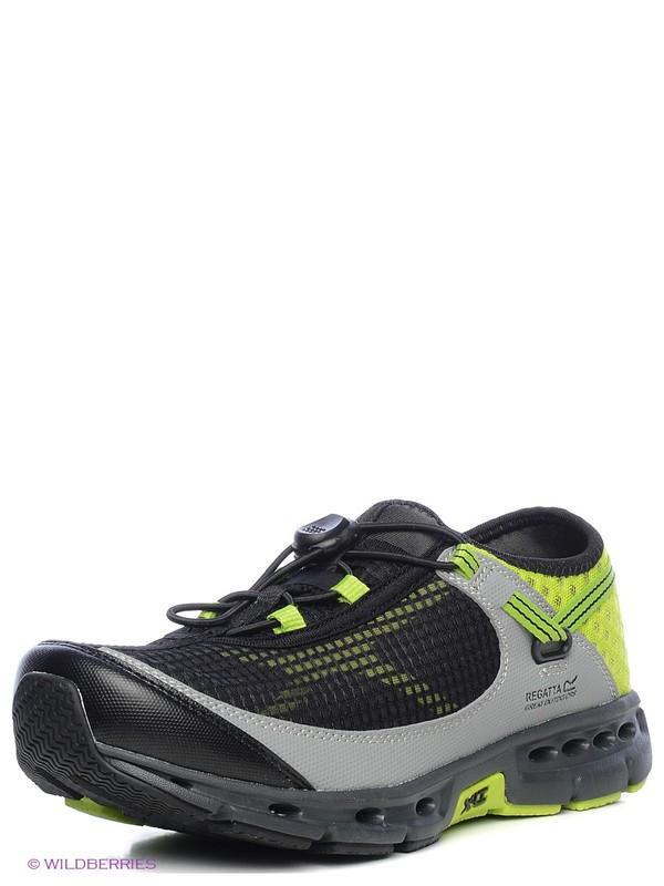 Regatta Hydra-Pro Erkek Ayakkabı
