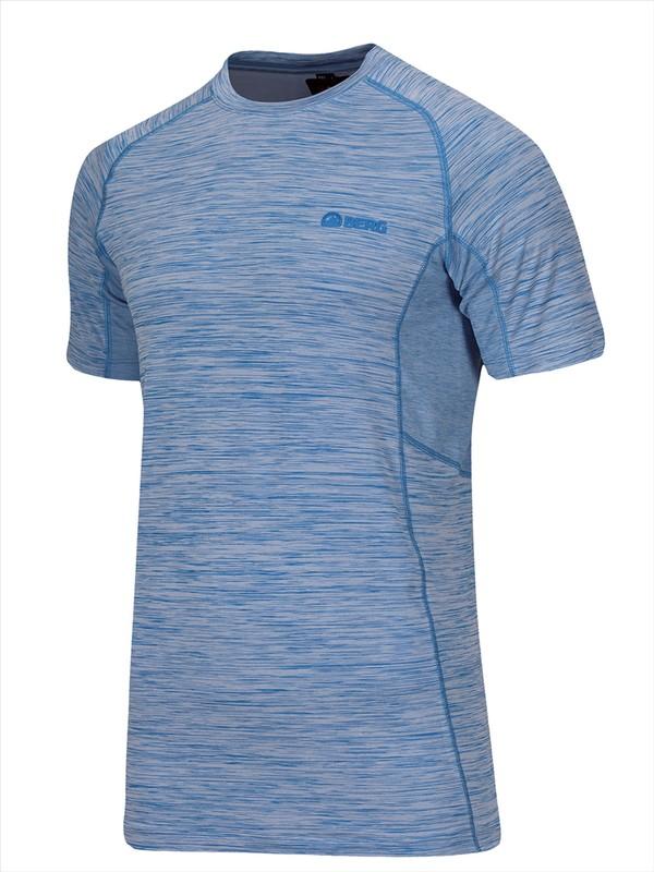 Berg Sangha T-Shirt
