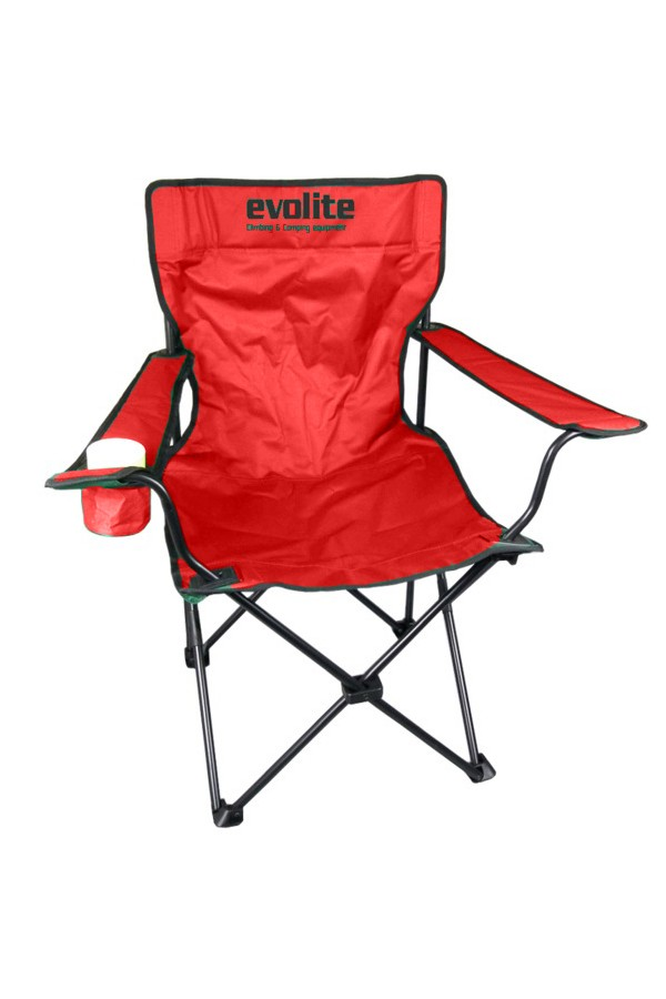 Evolit Foldable Chair