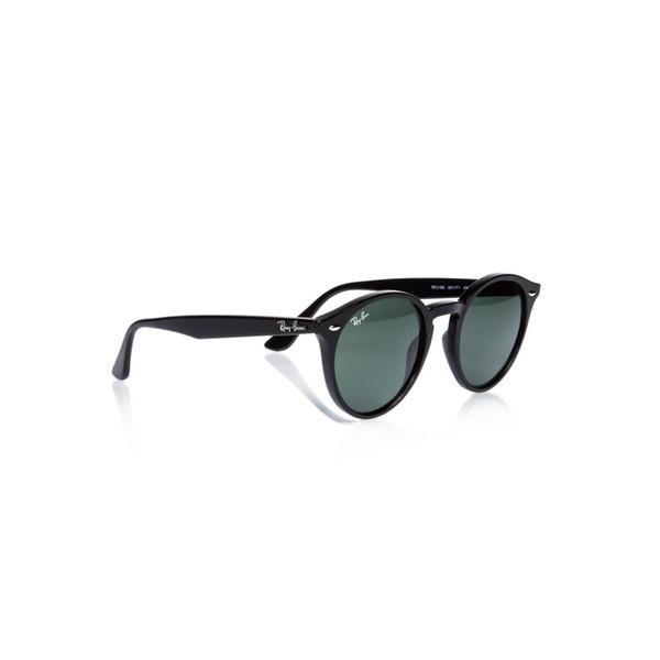 bf0fe270a95 Ray-ban Rb 2180 601 71 49 Unisex Güneş Gözlüğü Fiyatları ...