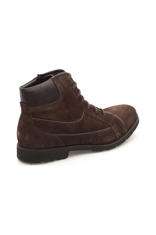 Pedro Camino Men's Boots 73548