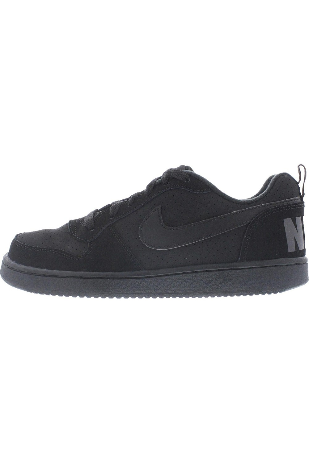 Nike Children's Sports Shoes 839985-001