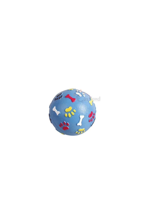 Eastland Pet Toys Shaped Ball