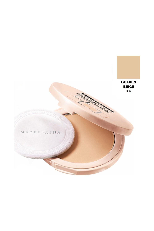Maybelline Affinito Powder 24