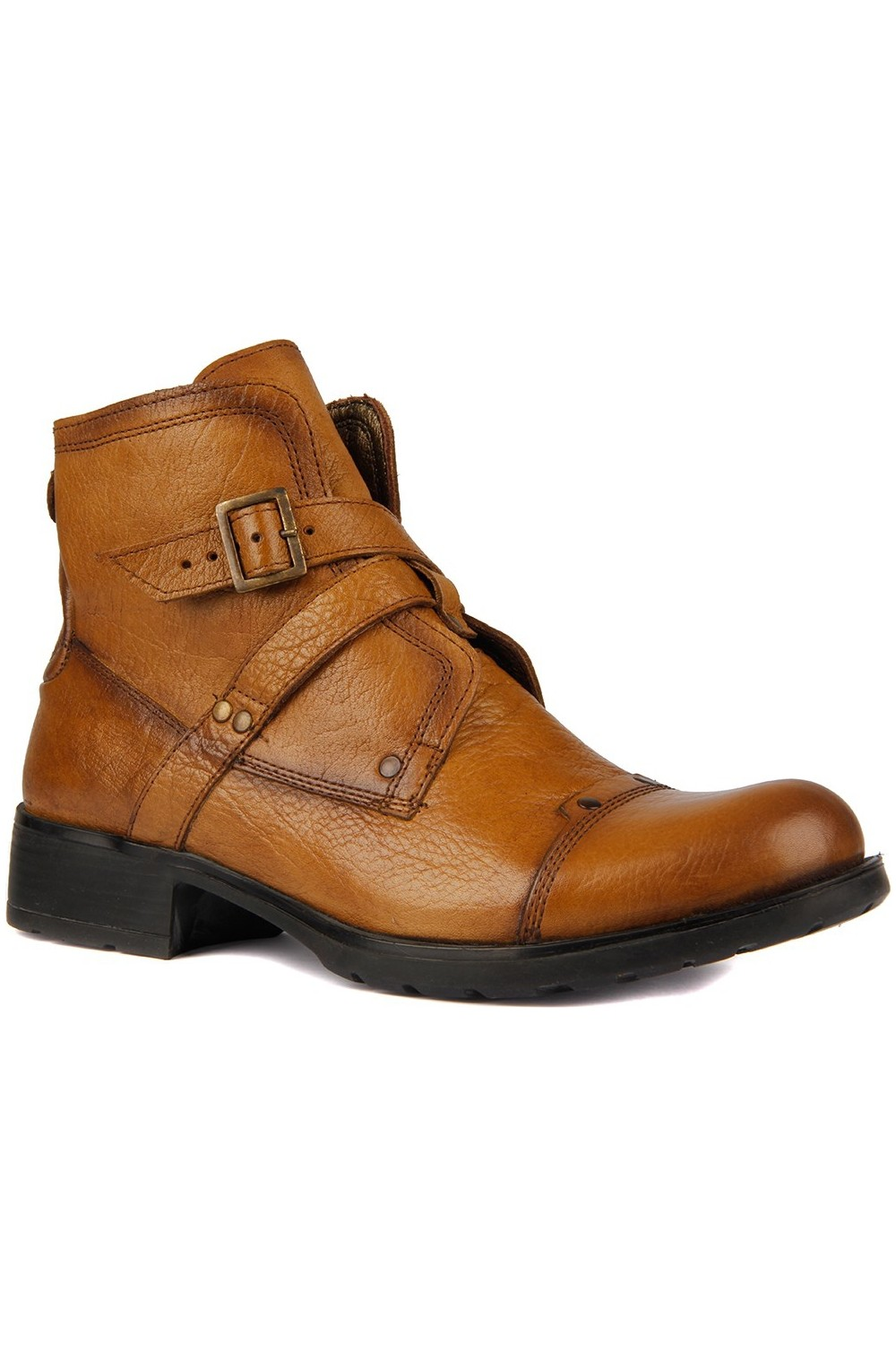 Sail Laker's Men's Boots