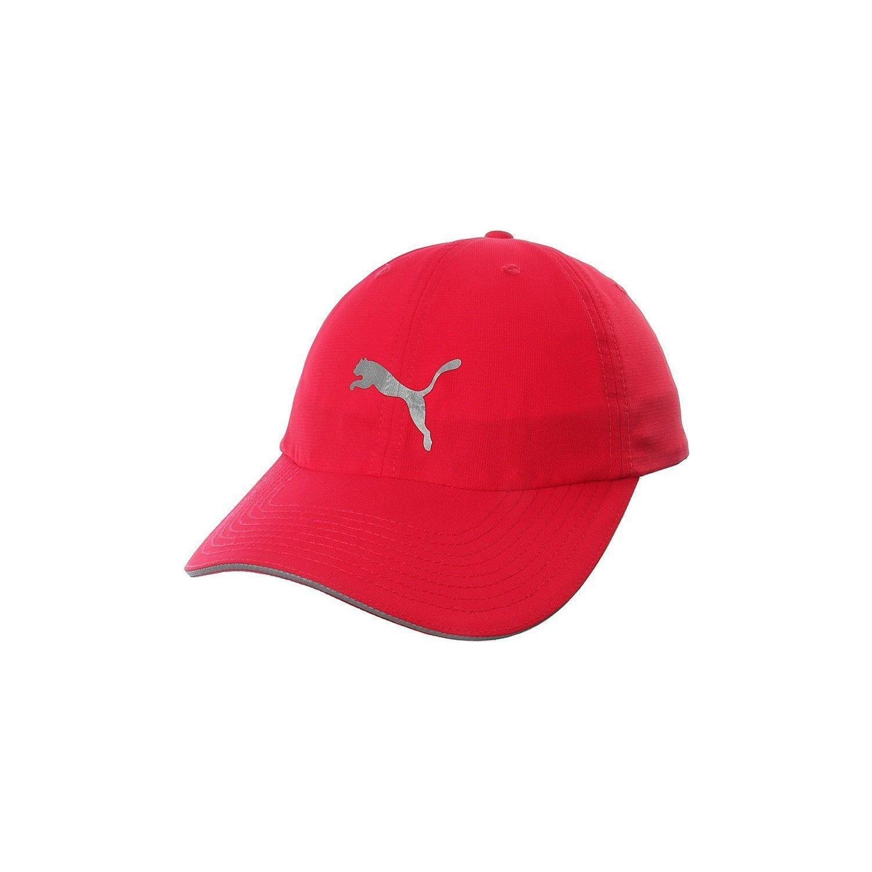 Puma Şapka Unisex Running Cap Iii 052911-03. ‹ › Kapat 3d9f61d5d3