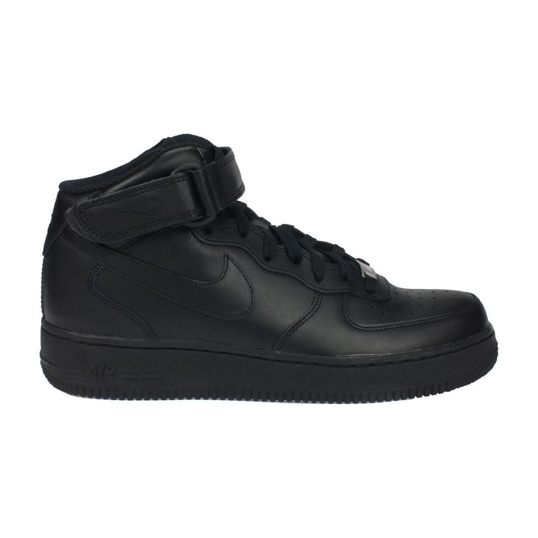 e0baa21c6a05 Nike Wmns Air Force 1 Mid 07 Le 366731-001. ‹ › Kapat