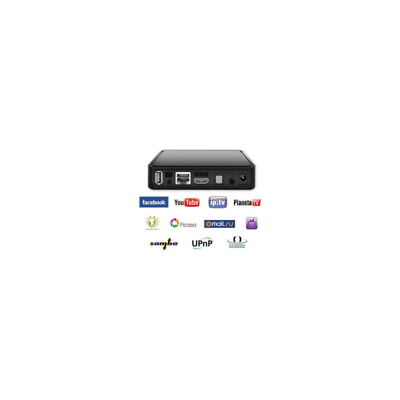 Mag 254 Ip Tv Settopbox Uydu Alıcısı Fiyatı - Taksit Seçenekleri