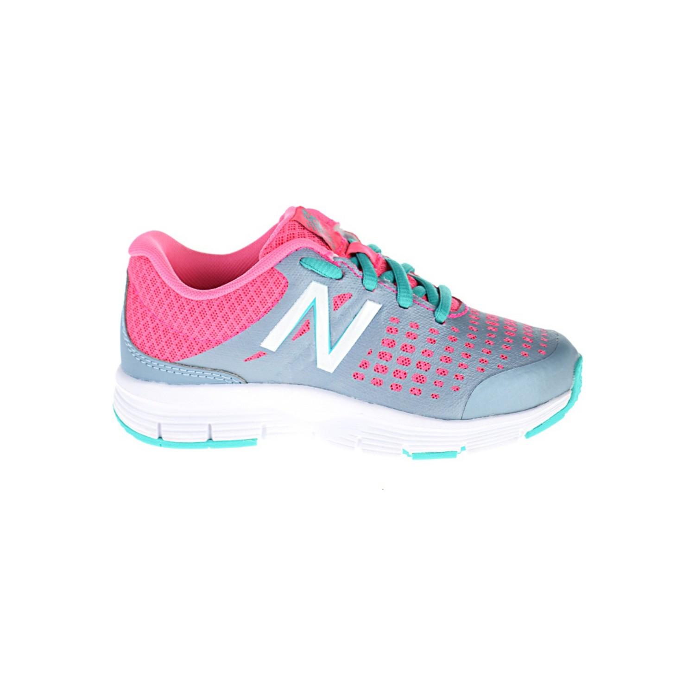 New Balance Bayan Spor Ayakkabı Kj775Rpy