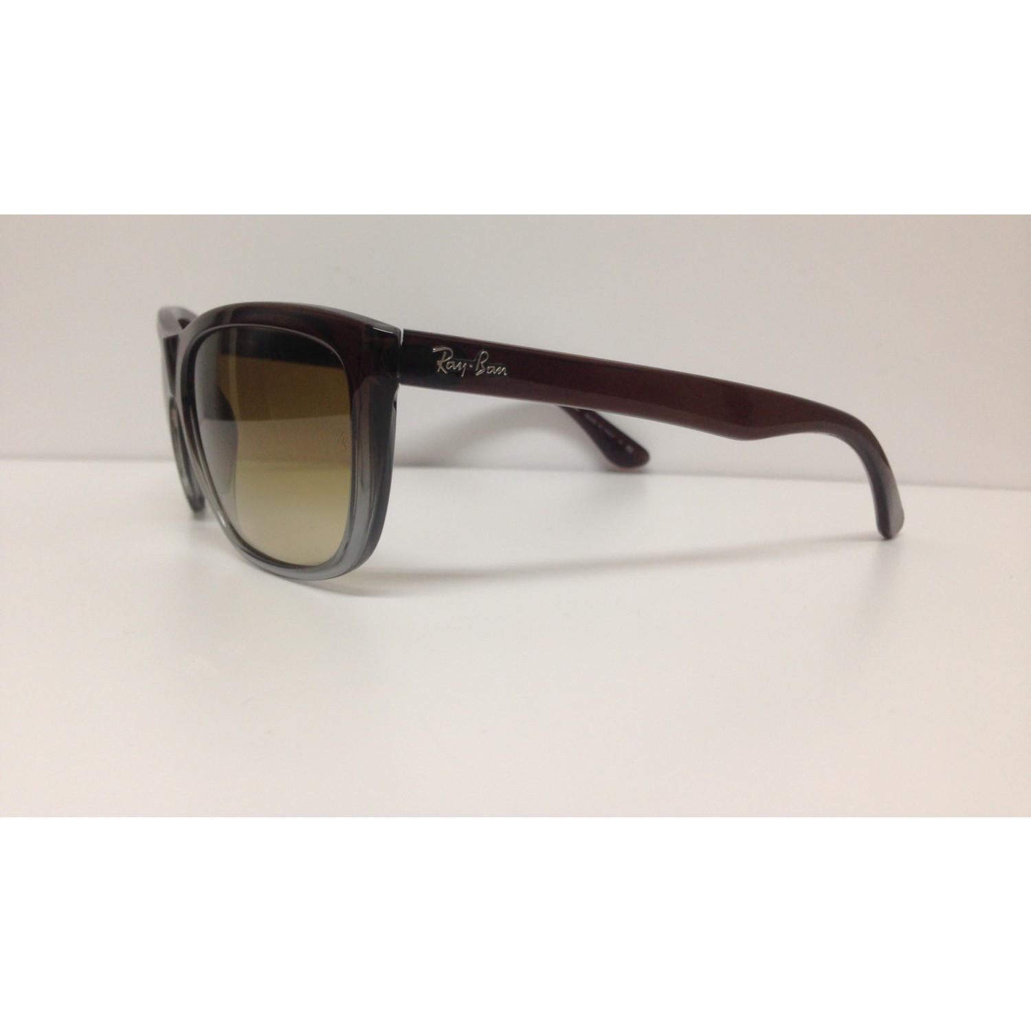 b188963fc3 Ray Ban Rb4154 Polarized « One More Soul