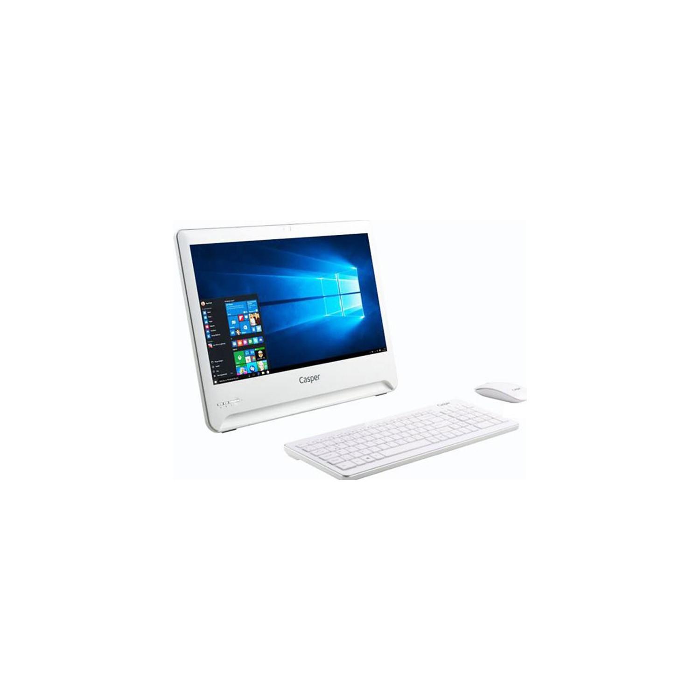 Intel Celeron N2840 işlemci: özellikleri ve yorumlar