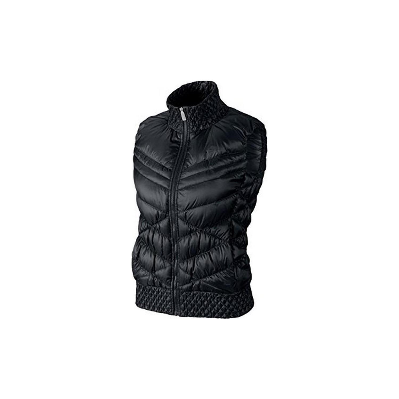 6574d07f33e4 Nike Cascade Down Vest 541414-011 Kadın Kaz Tüyü Yelek. ‹ › Kapat