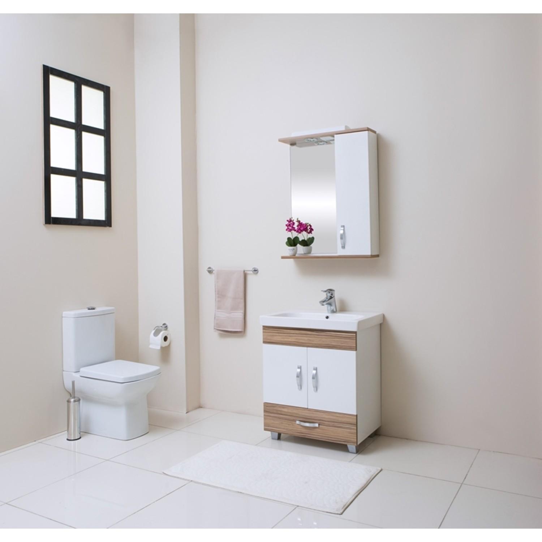 Home Banyo Boy Dolaplari Modelleri Bu Mudur