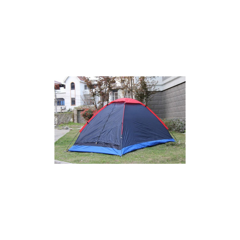 Plaj çadırları - tatil için vazgeçilmez bir şey