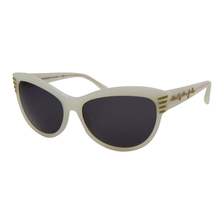 40482409273ebd Marc Jacobs Metal Bayan Güneş Gözlükleri Modelleri Bu Mudur