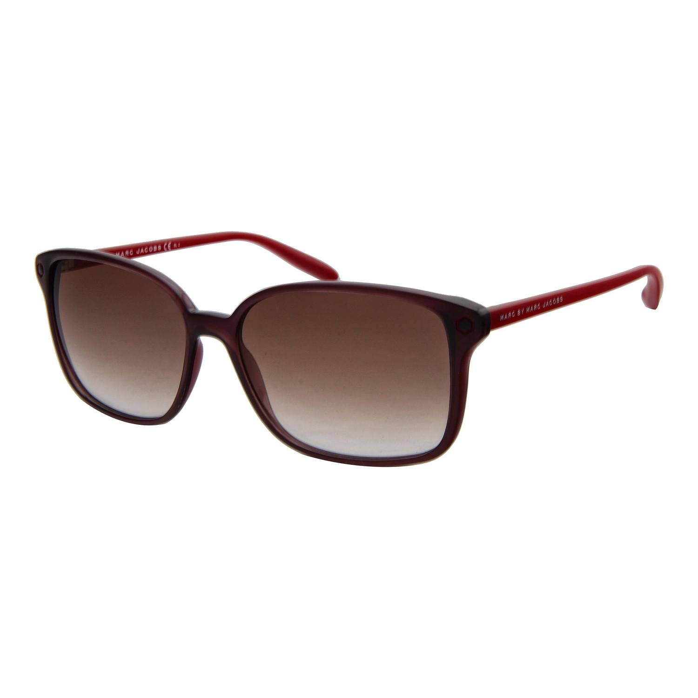 8c5dde3f7877bc Marc Jacobs Bayan Güneş Gözlükleri Modelleri Bu Mudur