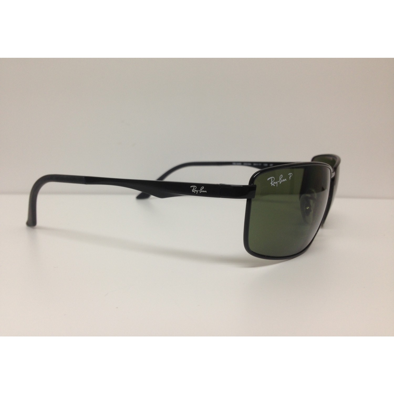 Ray-Ban Rb3498 002 9A 64 17 135 Polarize Güneş Gözlüğü Fiyatı 5d435e94bd93