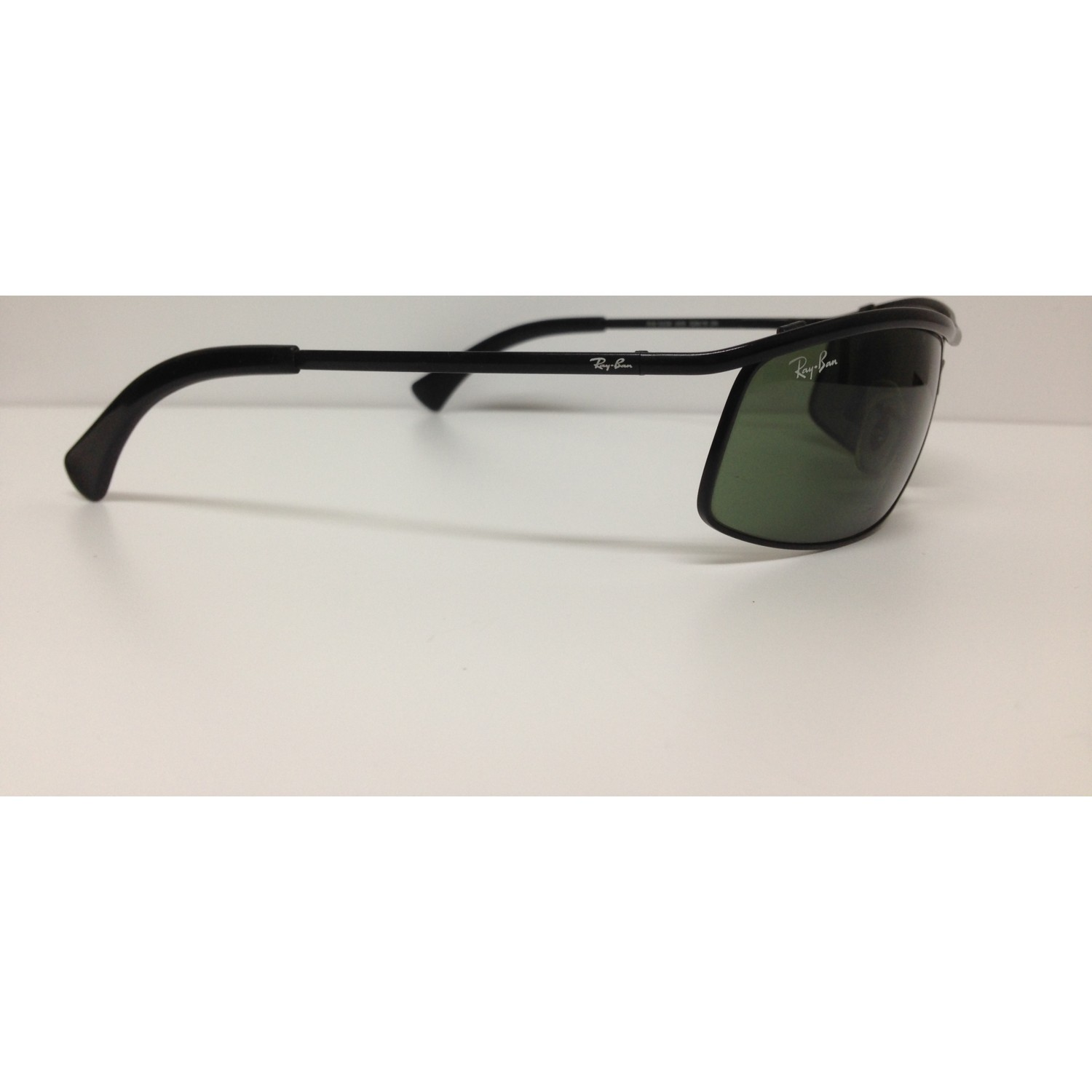 85b2040a9e6afc Rayban Rb3339 « One More Soul