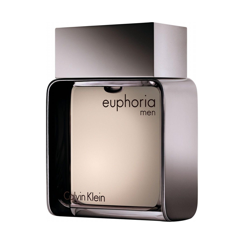 Calvin Klein Euphoria Edt 100 Ml Erkek Parfüm Fiyatı