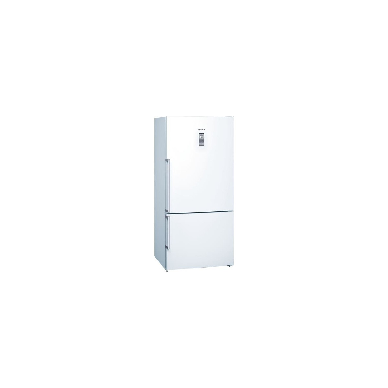 Profilo BD3086W3AN A++ 682 lt No-Frost Buzdolabı Fiyatı