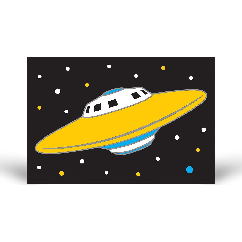 Uzay Mekiği Tuz Boyama Kb 069 Fiyatı Taksit Seçenekleri