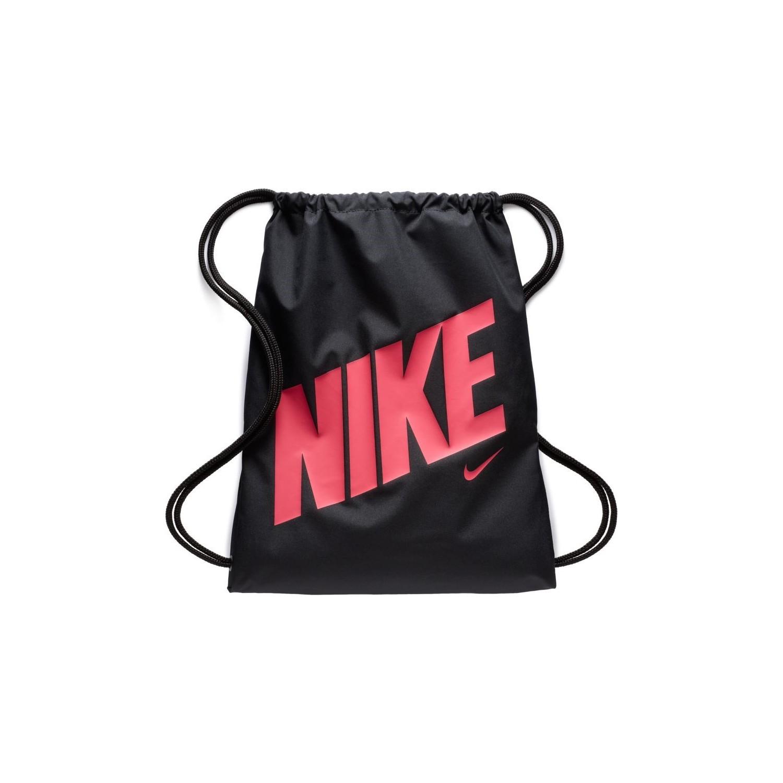 ab0b66a6da565 Nike Torba Çanta Graphic Gym Sack Ba5262-016. ‹ › Kapat