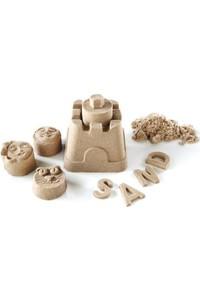 Blueway Kids' Kinetic Sand