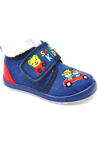 Sanbe Kids Shoes