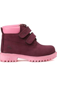 Lumberjack Kids' Boots A3374231