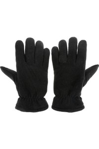 Hi-Tec Fleece Gloves
