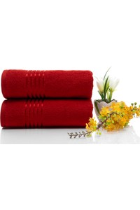 Ozdilek Hand and Face Towel