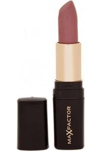 Max Factor Color Collections Lipstick 894 Raisin