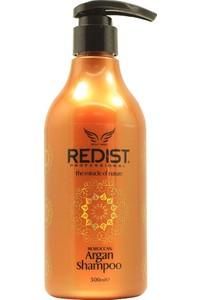 Redist Professional Argan Nourishing Shampoo