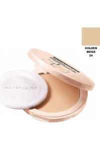 Maybelline Affinito Powder 24