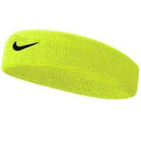 Nike Swoosh Alın Ter Bandı
