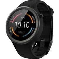 Motorola Moto 360 Sport - 45mm Akıllı Saat