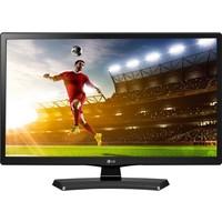 """LG 28MN48A 28"""" 71 Ekran HD USB Movie LED Ekran"""