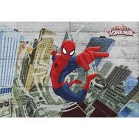 Disney Edition 8-467 Spiderman Duvar Posteri