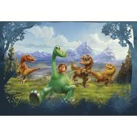 Disney Edition 8-461 Disney Duvar Posteri