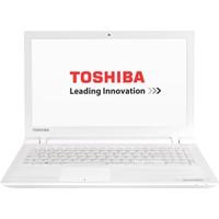 "Toshiba Satellite C55-C-19L Intel Pentium N3700 4GB 500GB Windows 10 Home 15.6"" Taşınabilir Bilgisayar"