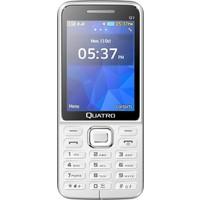 Quatro Mobile Q7