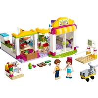 LEGO Friends 41118 Heartlake Süpermarketi