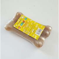 Gimdog Mordimi Press kemik 60 gr - 11 cm 2 li Naturel