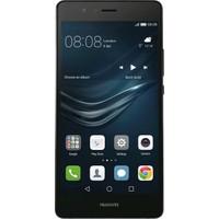 Huawei P9 Lite (Huawei Türkiye Garantili)