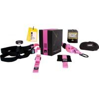 TRX Pink Kit