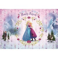 Disney Edition 8-479 Frozen Duvar Posteri