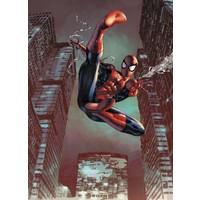 Disney Edition 4-459 Marvel Spider Man Duvar Posteri