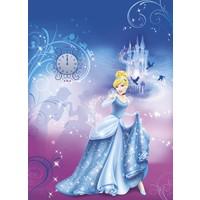 Disney Edition 4-407 Cinderella Duvar Posteri