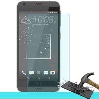 Microsonic HTC Desire 530 Temperli Cam Ekran koruyucu film