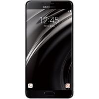 Samsung Galaxy C7 (İthalatçı Garantili)